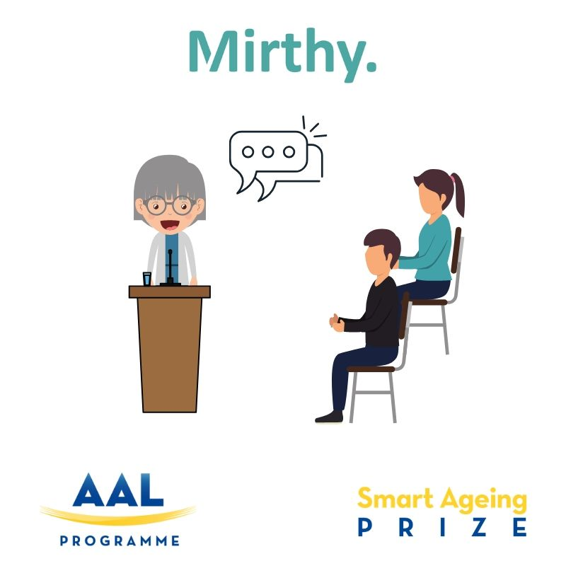 Mirthy